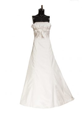 Wedding Dress 708
