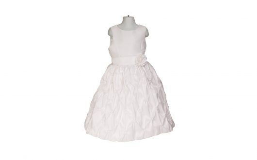 Children Communion Dress 141