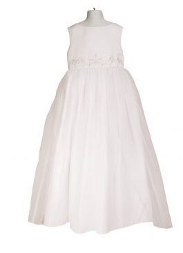 Children Communion Dress 143