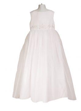 Children Communion Dress 143