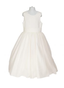 Children Communion Dress 140