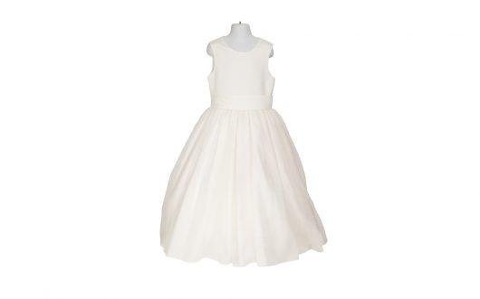 Children Communion Dress 140