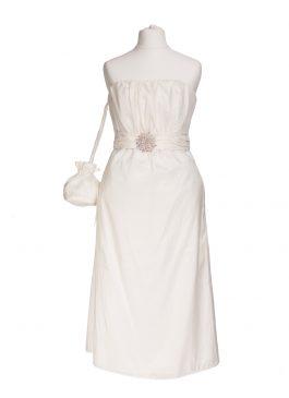 Bridesmaid Dress 812