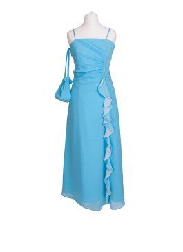 Bridesmaid Dress 813