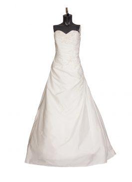 Wedding Dress 717